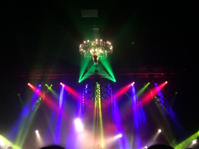 chandelierpal1