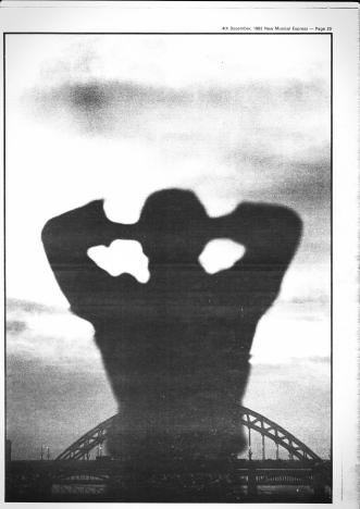 NME_4DEC1982_2