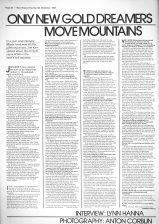 NME_4DEC1982_1
