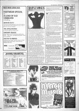 NME_4DEC1982_4