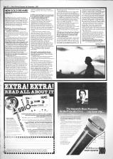 NME_4DEC1982_3